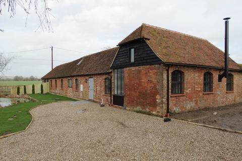 3 bedroom property for sale - Headcorn, Kent