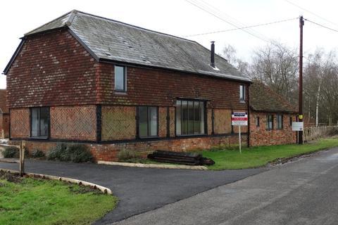 4 bedroom property for sale - Headcorn, Kent