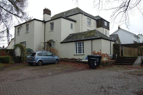 1 bedroom flat for sale - Studio Apartment, St Briavels, Forest of Dean