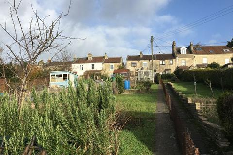 1 bedroom terraced house for sale - Bailbrook Lane, Bath