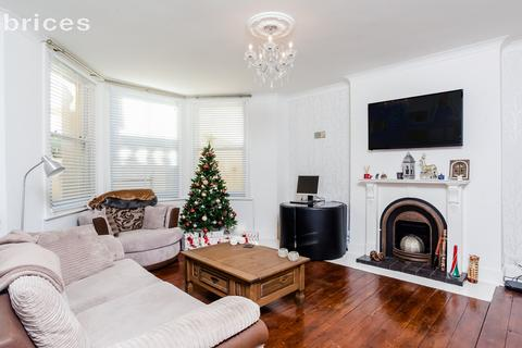 1 bedroom flat for sale - Kingsway, Hove, BN3