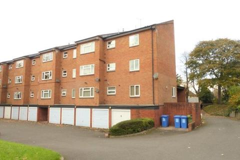 2 bedroom apartment for sale - 2 Kingsbury Road, Erdington
