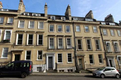 1 bedroom apartment for sale - Russell Street