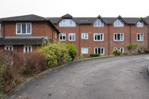 1 bedroom flat for sale - Shelly Crescent, Shirley