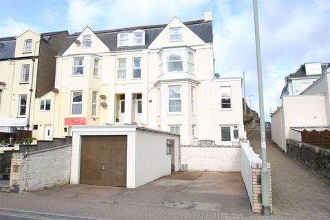 6 bedroom semi-detached house for sale - St. James Place, Ilfracombe