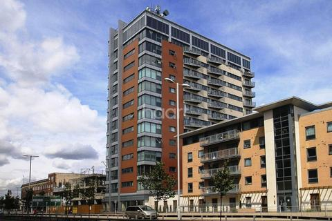 1 bedroom flat for sale - City Gate House, Eastern Avenue, Gants Hill, Essex
