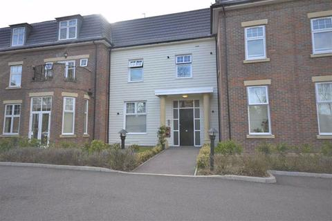 3 bedroom flat to rent - Beech Hill, Hadley Wood, Hertfordshire