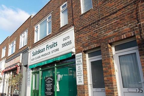 3 bedroom flat for sale - Lustrells Vale, Saltdean