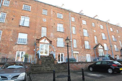 2 bedroom flat for sale - Albion Terrace, London Road, Reading