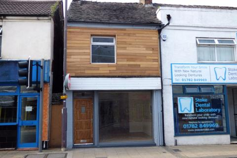 Office to rent - Liverpool Road, Stoke-on-Trent, ST4 1AR