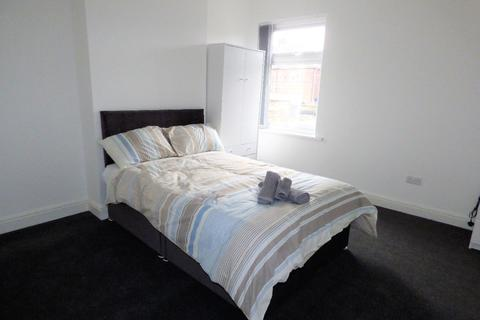 3 bedroom house share to rent - Room 3, Wileman Street, Stoke on Trent, ST4 3LP