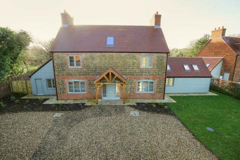5 bedroom detached house for sale - Nuffield