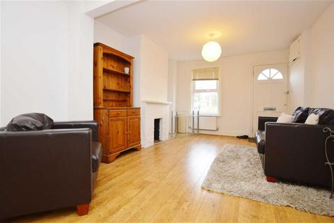 2 bedroom terraced house to rent - Kennet Side, Reading