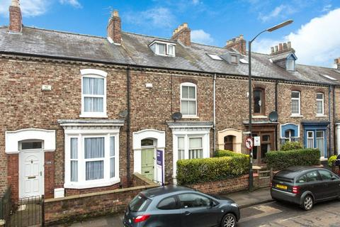 3 bedroom house for sale - Haxby Road, York, North Yorkshire, YO31