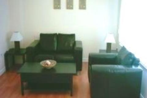 2 bedroom flat to rent - Willowpark Court, Airdrie, North Lanarkshire