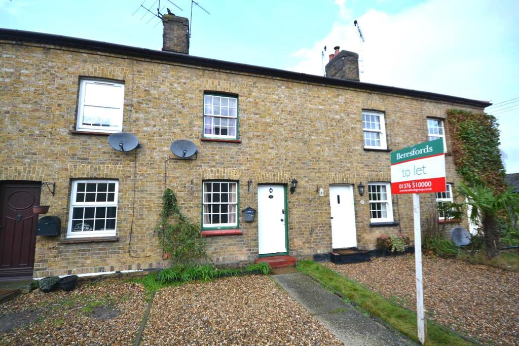 Bed And Breakfast Witham Essex