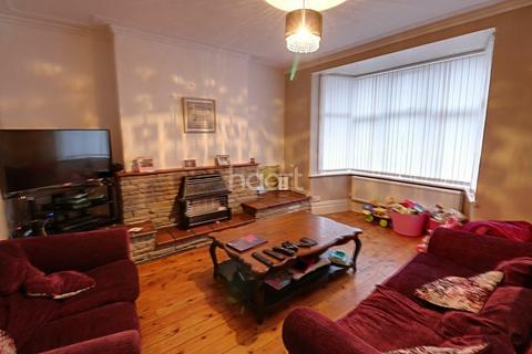 3 bedroom terraced house for sale - Loscoe Mount Road, Carrington