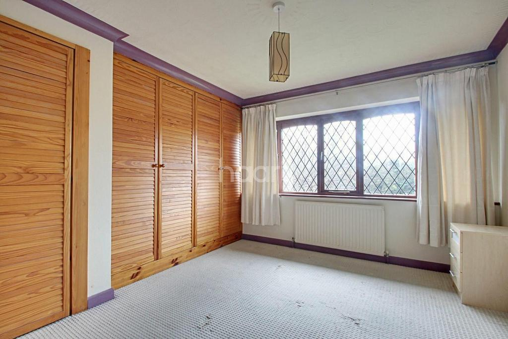 3 Bedrooms Semi Detached House for sale in Western Road, Silver End