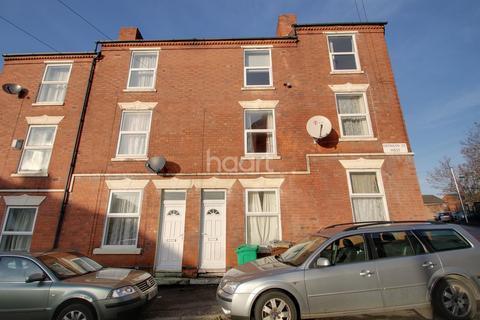 3 bedroom terraced house for sale - Denman Street, Radford