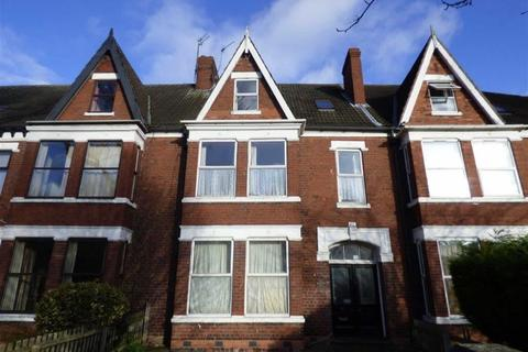 1 bedroom flat to rent - Anlaby Road, Hull, East Yorkshire, HU4