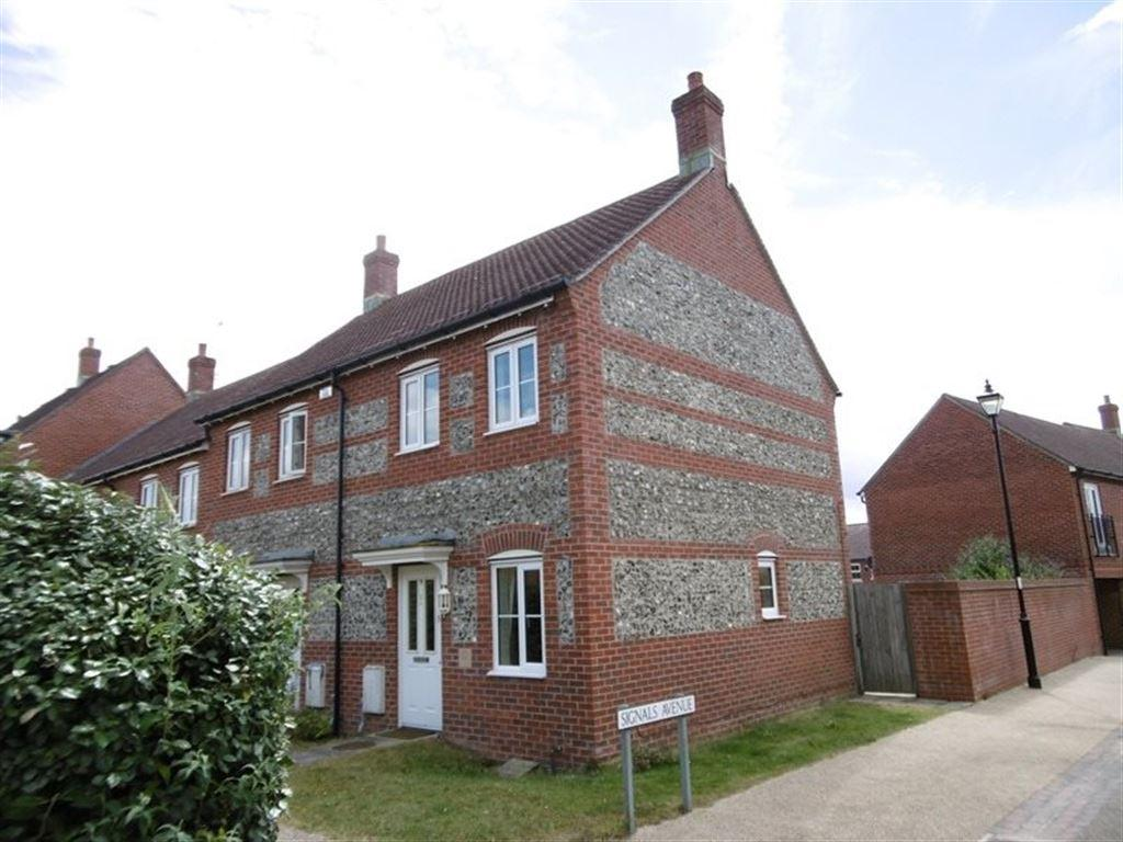 2 Bedrooms House for rent in COMPARE OUR FEES