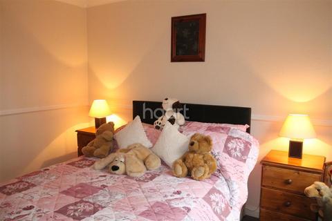 1 bedroom house share to rent - Bracknell, RG12