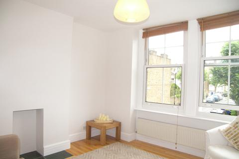 2 bedroom flat to rent - 55 De Laune Street SE17