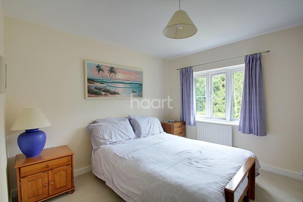 4 Bedrooms Detached House for sale in Mortimer Drive, Biggin Hill