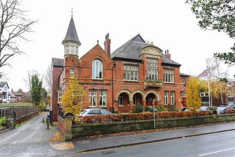 2 bedroom apartment for sale - The Reform Club, 59 Heaton Moor Road, Heaton Moor
