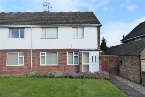 2 bedroom maisonette for sale - Groby Road, Leicester