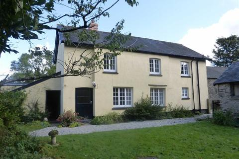 4 bedroom detached house to rent - Barnstaple, Devon, EX31