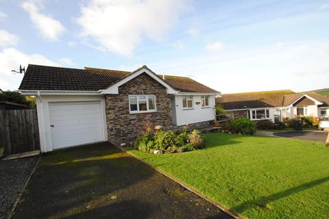 2 bedroom detached bungalow for sale - Davids Hill, Georgeham
