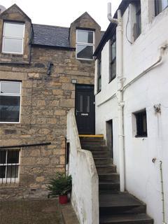 4 bedroom apartment to rent - 3 Commerce Street, Elgin, Moray, IV30