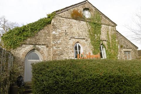 3 bedroom detached house to rent - Dairy Cottage, Llandeilo, Carmarthenshire.