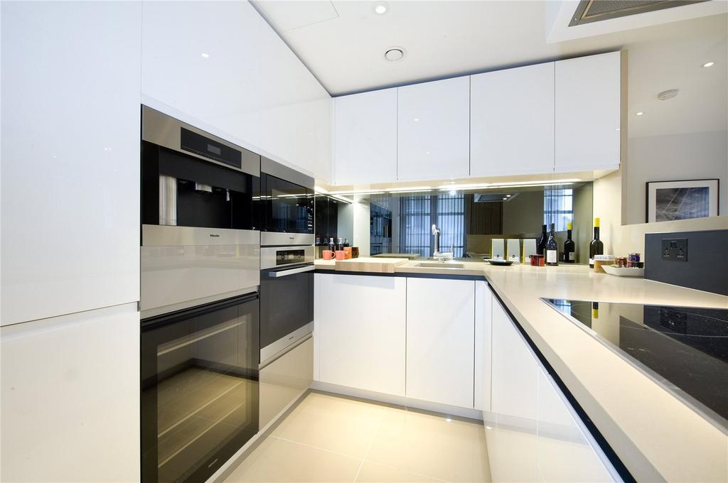 Room To Rent With En Suite In Sherwood