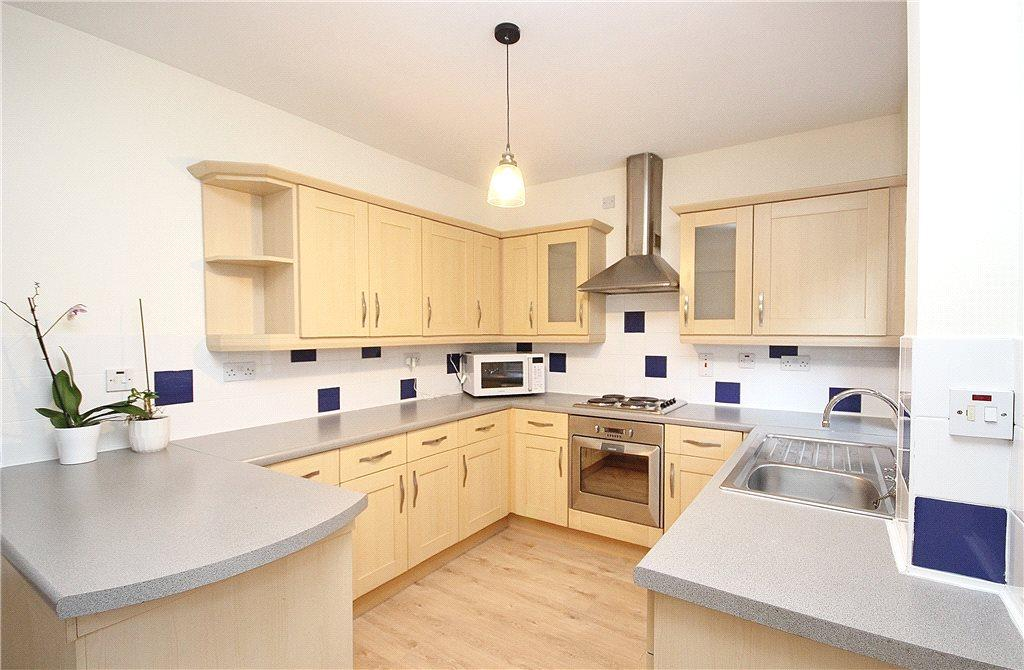 2 Bedrooms Apartment Flat for rent in Pearl House, 67 Broad Street, Worcester, Worcestershire, WR1