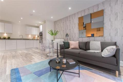 2 bedroom apartment for sale - Newmarket Road, Cambridge, Cambridgeshire