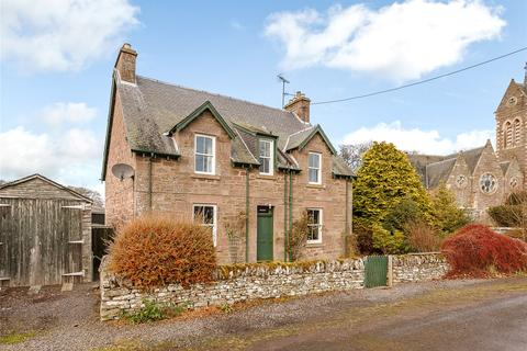 4 bedroom detached house for sale - Balcraig, Kirkton Road, Newtyle, Angus