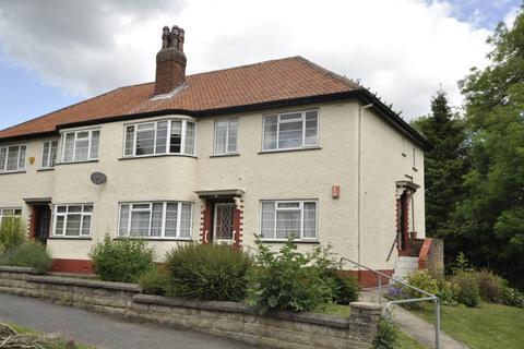 2 bedroom apartment to rent - Sandringham Crescent, Leeds