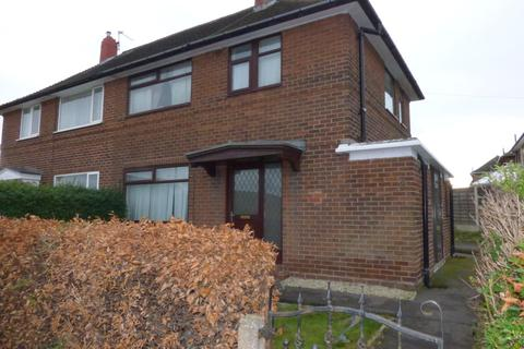 2 bedroom semi-detached house for sale - Raylands Road, Middleton, LS10 4AG