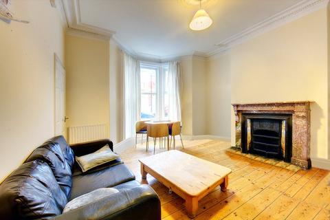 3 bedroom apartment for sale - Fairfield Road, Newcastle upon Tyne, NE2