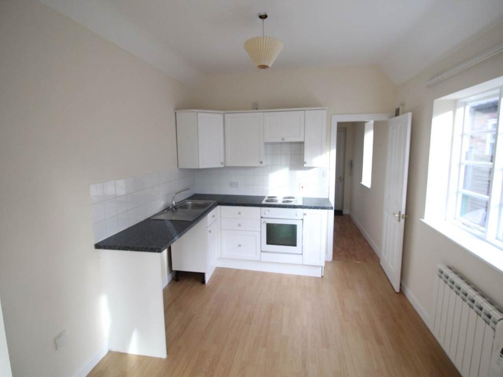 1 Bedroom Flat for rent in Pershore, ,
