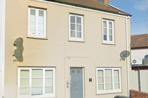 1 bedroom flat to rent - Chilton Street, Bridgwater