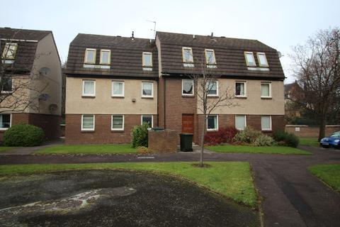 1 bedroom flat to rent - Ettrickdale Place, Stockbridge, Edinburgh, EH3 5JN