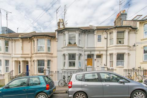 1 bedroom flat for sale - Gladstone Place, Brighton