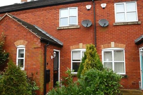 2 bedroom terraced house to rent - Old Toll Gate, Telford