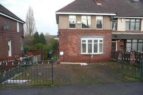 3 bedroom semi-detached house to rent - Butterthwaite Road, Sheffield