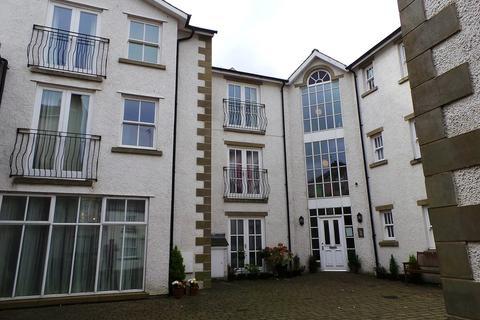 2 bedroom apartment to rent - Collins Brook Court, Ulverston