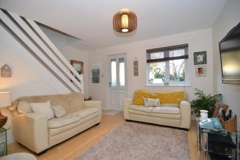 2 bedroom terraced house for sale - Tytherley Green, Bournemouth