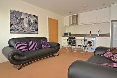 1 bedroom apartment to rent - Apt 4, 11 Owston Park, Hull
